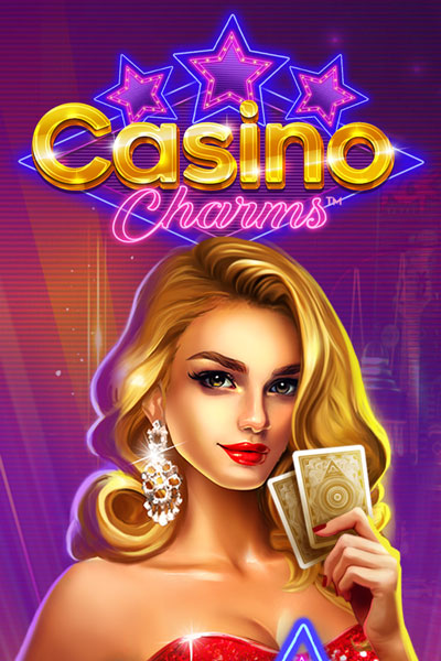 I gamble slots online
